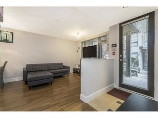 Photo 3: 3760 COMMERCIAL Street in Vancouver: Victoria VE Townhouse for sale (Vancouver East)  : MLS®# R2222619