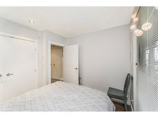 Photo 12: 3760 COMMERCIAL Street in Vancouver: Victoria VE Townhouse for sale (Vancouver East)  : MLS®# R2222619