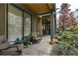Photo 17: 3760 COMMERCIAL Street in Vancouver: Victoria VE Townhouse for sale (Vancouver East)  : MLS®# R2222619