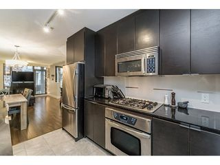 Photo 8: 3760 COMMERCIAL Street in Vancouver: Victoria VE Townhouse for sale (Vancouver East)  : MLS®# R2222619
