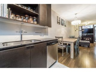 Photo 10: 3760 COMMERCIAL Street in Vancouver: Victoria VE Townhouse for sale (Vancouver East)  : MLS®# R2222619