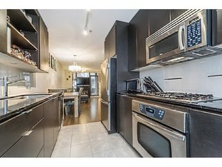 Photo 9: 3760 COMMERCIAL Street in Vancouver: Victoria VE Townhouse for sale (Vancouver East)  : MLS®# R2222619