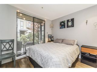 Photo 11: 3760 COMMERCIAL Street in Vancouver: Victoria VE Townhouse for sale (Vancouver East)  : MLS®# R2222619