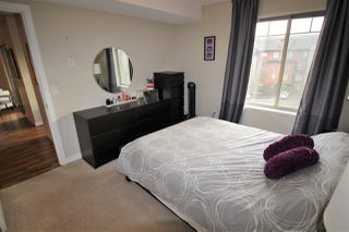 "Photo 12: 3402 240 SHERBROOKE Street in New Westminster: Sapperton Condo for sale in ""Copperstone"" : MLS®# R2223467"