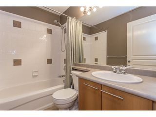 "Photo 15: 132 2000 PANORAMA Drive in Port Moody: Heritage Woods PM Townhouse for sale in ""MOUNTAINS EDGE"" : MLS®# R2223784"