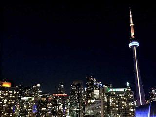 Photo 18: 15 Fort York Blvd Unit #3505 in Toronto: Waterfront Communities C1 Condo for lease (Toronto C01)  : MLS®# C3963972