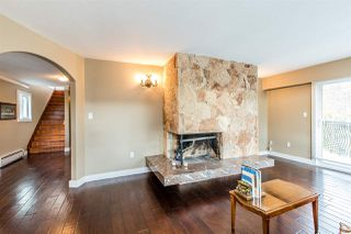 Photo 10: 391 N RANELAGH AVENUE in Burnaby: Capitol Hill BN House for sale (Burnaby North)  : MLS®# R2222539