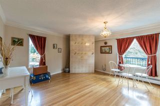 Photo 14: 391 N RANELAGH AVENUE in Burnaby: Capitol Hill BN House for sale (Burnaby North)  : MLS®# R2222539
