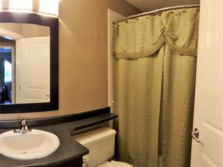 """Photo 17: 310 32725 GEORGE FERGUSON Way in Abbotsford: Abbotsford West Condo for sale in """"The Uptown"""" : MLS®# R2227373"""