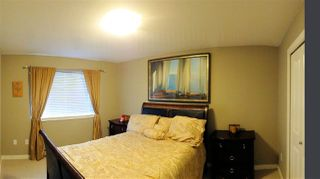 """Photo 13: 310 32725 GEORGE FERGUSON Way in Abbotsford: Abbotsford West Condo for sale in """"The Uptown"""" : MLS®# R2227373"""