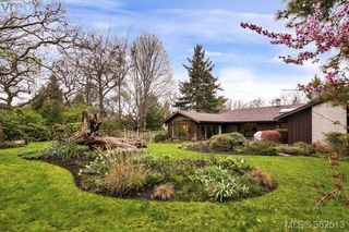 Photo 18: 623 Foul Bay Road in VICTORIA: Vi Fairfield East Single Family Detached for sale (Victoria)  : MLS®# 362513