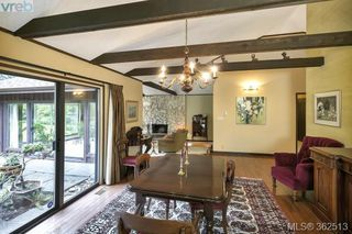 Photo 6: 623 Foul Bay Road in VICTORIA: Vi Fairfield East Single Family Detached for sale (Victoria)  : MLS®# 362513