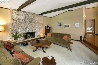 Photo 4: 623 Foul Bay Road in VICTORIA: Vi Fairfield East Single Family Detached for sale (Victoria)  : MLS®# 362513