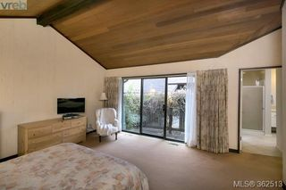 Photo 12: 623 Foul Bay Road in VICTORIA: Vi Fairfield East Single Family Detached for sale (Victoria)  : MLS®# 362513