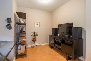 "Photo 12: 108 5500 ANDREWS Road in Richmond: Steveston South Condo for sale in ""SOUTHWATER"" : MLS®# R2237112"