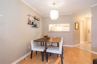 "Photo 5: 108 5500 ANDREWS Road in Richmond: Steveston South Condo for sale in ""SOUTHWATER"" : MLS®# R2237112"