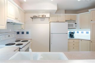 "Photo 3: 108 5500 ANDREWS Road in Richmond: Steveston South Condo for sale in ""SOUTHWATER"" : MLS®# R2237112"