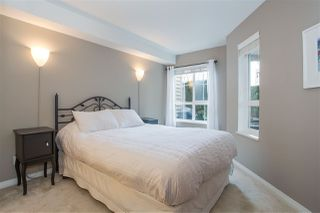 "Photo 9: 108 5500 ANDREWS Road in Richmond: Steveston South Condo for sale in ""SOUTHWATER"" : MLS®# R2237112"