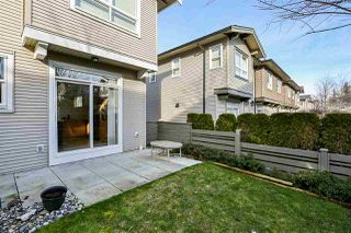 """Photo 15: 98 2729 158 Street in Surrey: Grandview Surrey Townhouse for sale in """"Kaleden Townhomes"""" (South Surrey White Rock)  : MLS®# R2241004"""