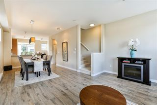 """Photo 4: 98 2729 158 Street in Surrey: Grandview Surrey Townhouse for sale in """"Kaleden Townhomes"""" (South Surrey White Rock)  : MLS®# R2241004"""
