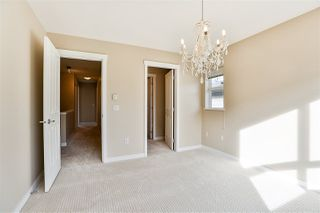 """Photo 11: 98 2729 158 Street in Surrey: Grandview Surrey Townhouse for sale in """"Kaleden Townhomes"""" (South Surrey White Rock)  : MLS®# R2241004"""