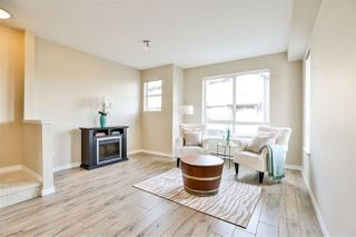 """Photo 2: 98 2729 158 Street in Surrey: Grandview Surrey Townhouse for sale in """"Kaleden Townhomes"""" (South Surrey White Rock)  : MLS®# R2241004"""