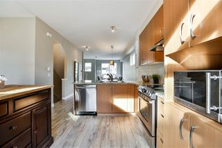 """Photo 7: 98 2729 158 Street in Surrey: Grandview Surrey Townhouse for sale in """"Kaleden Townhomes"""" (South Surrey White Rock)  : MLS®# R2241004"""