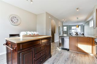 """Photo 6: 98 2729 158 Street in Surrey: Grandview Surrey Townhouse for sale in """"Kaleden Townhomes"""" (South Surrey White Rock)  : MLS®# R2241004"""
