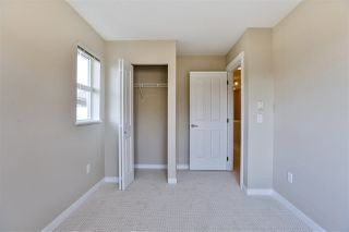 """Photo 12: 98 2729 158 Street in Surrey: Grandview Surrey Townhouse for sale in """"Kaleden Townhomes"""" (South Surrey White Rock)  : MLS®# R2241004"""