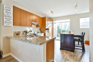 """Photo 5: 98 2729 158 Street in Surrey: Grandview Surrey Townhouse for sale in """"Kaleden Townhomes"""" (South Surrey White Rock)  : MLS®# R2241004"""