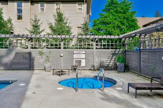 """Photo 19: 98 2729 158 Street in Surrey: Grandview Surrey Townhouse for sale in """"Kaleden Townhomes"""" (South Surrey White Rock)  : MLS®# R2241004"""