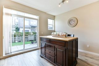 """Photo 9: 98 2729 158 Street in Surrey: Grandview Surrey Townhouse for sale in """"Kaleden Townhomes"""" (South Surrey White Rock)  : MLS®# R2241004"""