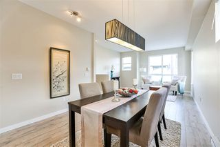 """Photo 1: 98 2729 158 Street in Surrey: Grandview Surrey Townhouse for sale in """"Kaleden Townhomes"""" (South Surrey White Rock)  : MLS®# R2241004"""