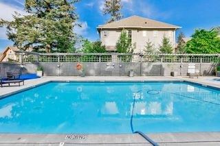 """Photo 18: 98 2729 158 Street in Surrey: Grandview Surrey Townhouse for sale in """"Kaleden Townhomes"""" (South Surrey White Rock)  : MLS®# R2241004"""