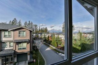 """Photo 13: 98 2729 158 Street in Surrey: Grandview Surrey Townhouse for sale in """"Kaleden Townhomes"""" (South Surrey White Rock)  : MLS®# R2241004"""