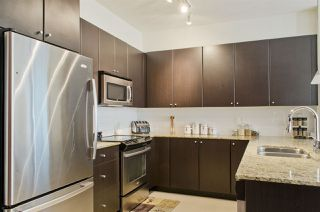 """Photo 4: 117 225 FRANCIS Way in New Westminster: Fraserview NW Condo for sale in """"WHITTAKER"""" : MLS®# R2241598"""