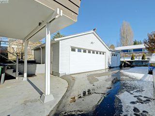 Photo 14: 3441 Seaton St in VICTORIA: SW Tillicum House for sale (Saanich West)  : MLS®# 779665