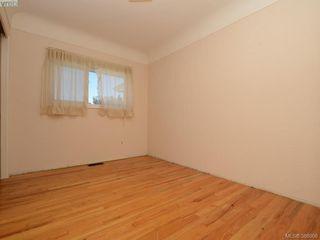 Photo 8: 3441 Seaton St in VICTORIA: SW Tillicum House for sale (Saanich West)  : MLS®# 779665