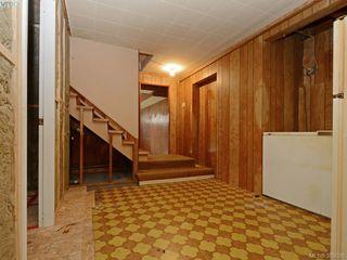 Photo 12: 3441 Seaton St in VICTORIA: SW Tillicum House for sale (Saanich West)  : MLS®# 779665