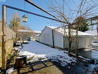 Photo 18: 3441 Seaton St in VICTORIA: SW Tillicum House for sale (Saanich West)  : MLS®# 779665