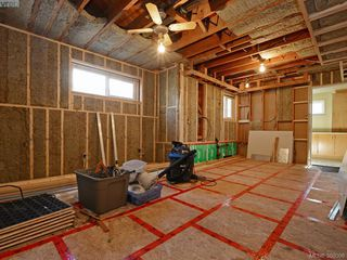 Photo 11: 3441 Seaton St in VICTORIA: SW Tillicum House for sale (Saanich West)  : MLS®# 779665