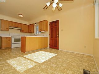 Photo 4: 3441 Seaton St in VICTORIA: SW Tillicum House for sale (Saanich West)  : MLS®# 779665