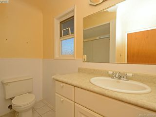 Photo 9: 3441 Seaton St in VICTORIA: SW Tillicum House for sale (Saanich West)  : MLS®# 779665