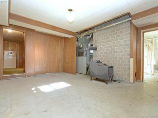 Photo 10: 3441 Seaton St in VICTORIA: SW Tillicum House for sale (Saanich West)  : MLS®# 779665
