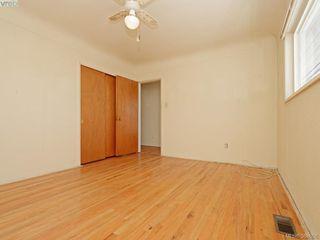 Photo 7: 3441 Seaton St in VICTORIA: SW Tillicum House for sale (Saanich West)  : MLS®# 779665