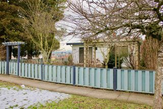 Photo 4: 3205 E 16TH AVENUE in Vancouver: Renfrew Heights House for sale (Vancouver East)  : MLS®# R2240815