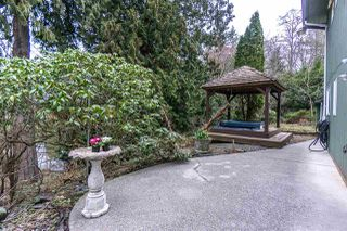 "Photo 2: 4965 198B Street in Langley: Langley City House for sale in ""Mason Heights"" : MLS®# R2245663"