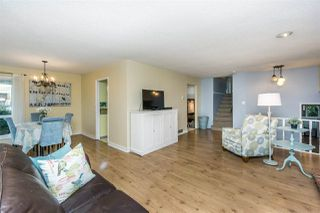 "Photo 7: 4965 198B Street in Langley: Langley City House for sale in ""Mason Heights"" : MLS®# R2245663"