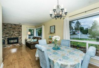 "Photo 8: 4965 198B Street in Langley: Langley City House for sale in ""Mason Heights"" : MLS®# R2245663"