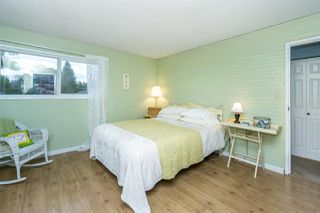 "Photo 16: 4965 198B Street in Langley: Langley City House for sale in ""Mason Heights"" : MLS®# R2245663"